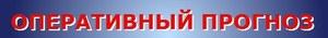 Ежедневный оперативный прогноз  возникновения чрезвычайных ситуаций на территории  Челябинской области на 19 мая 2021 года