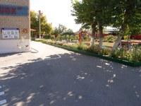Кизильский детский сад №2