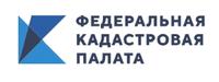 Кадастровая палата расскажет о том, как внести в реестр недвижимости сведения о территориальных зонах