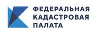 Стать обладателем электронной подписи увеличенного срока действия поможет Кадастровая палата