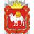 Законодательное Собрание Челябинской области